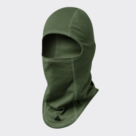 Direct Action® BALACLAVA FR - Army Green