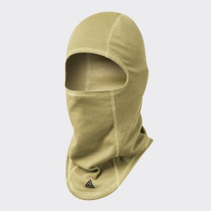 Direct Action® Kominiarka BALACLAVA FR - Light Coyote