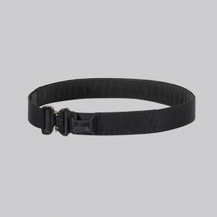 WARHAWK® RESCUE/GUN BELT - Black
