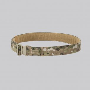 WARHAWK® RESCUE/GUN BELT - MultiCam®