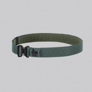 WARHAWK® RESCUE/GUN BELT - Ranger Green
