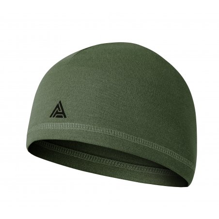 Direct Action® BEANIE CAP FR - Army Green