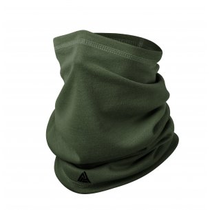 NECK GAITER FR - Army Green