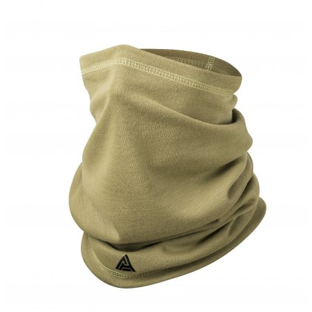 Direct Action® Szalokominiarka NECK GAITER FR - Light Coyote