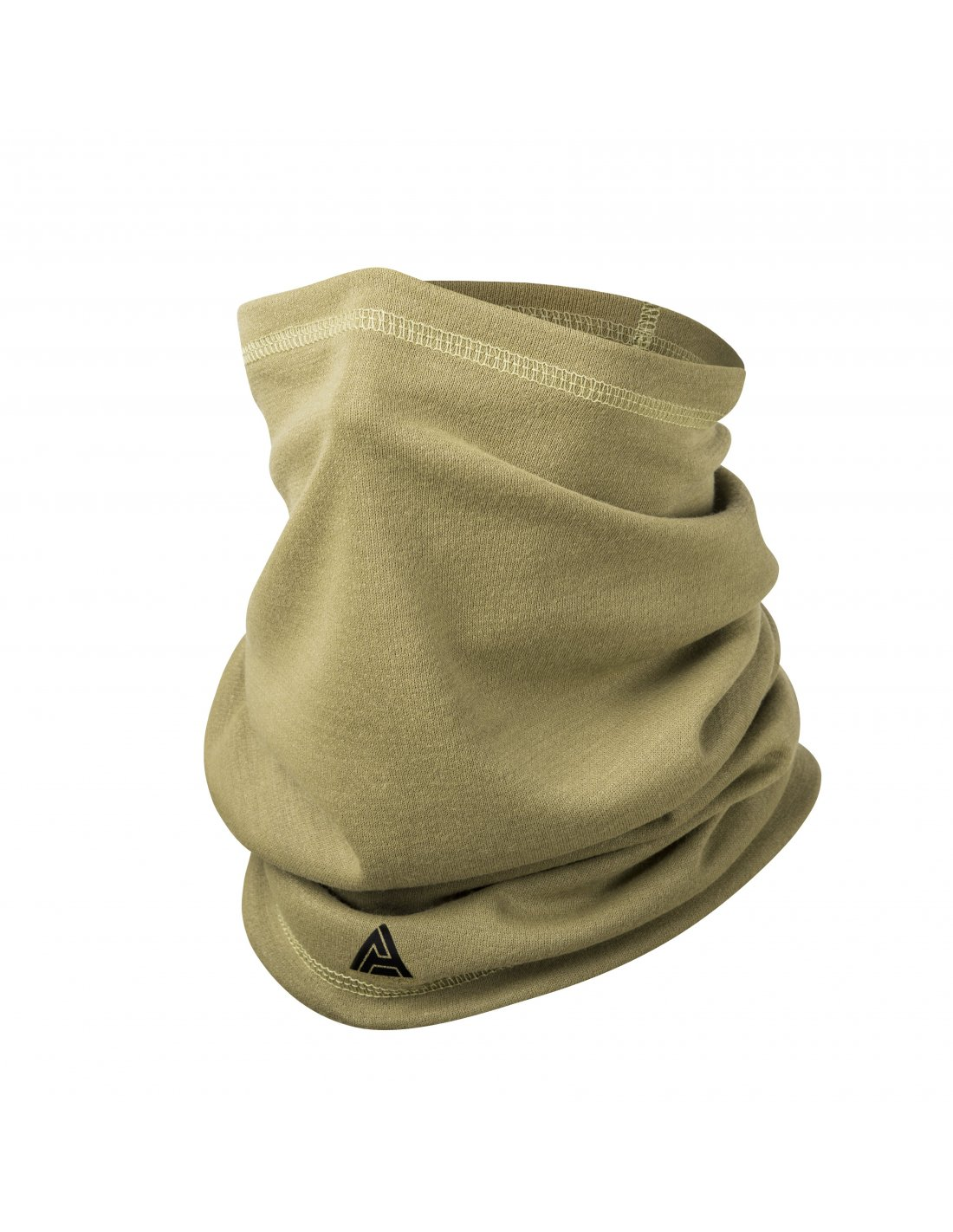 Neck Gaiter Fr Light Coyote Of Direct Action