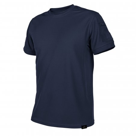 Helikon-Tex® TACTICAL T-Shirt - TopCool Lite - Navy blau