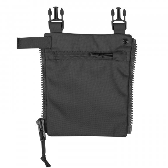 SNIPER PANEL® (for Hurricane® & Tempest® Chest Rig) - Black