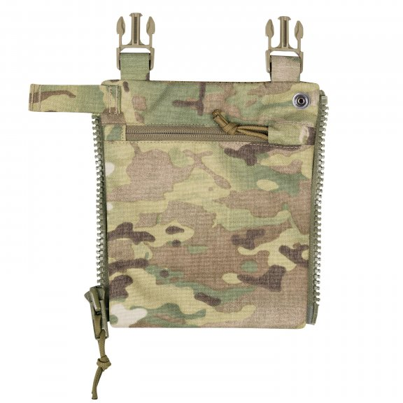 SNIPER PANEL® (for Hurricane® & Tempest® Chest Rig) - MultiCam®
