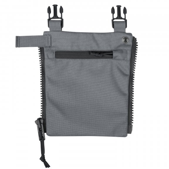 SNIPER PANEL® (for Hurricane® & Tempest® Chest Rig) - Urban Grey