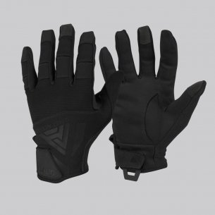 LIGHT GLOVES - Black