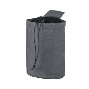 DUMP POUCH® LARGE - Urban Grey