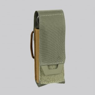 Direct Action® Kieszeń Molle FLASHBANG POUCH® - Adaptive Green