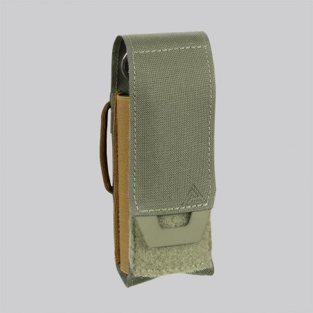 Direct Action® GRENADE BANDOLEER 40 mm - Cordura® - Adaptive Green
