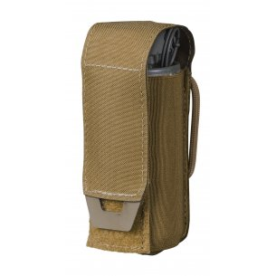 FLASHBANG POUCH® - Coyote Brown