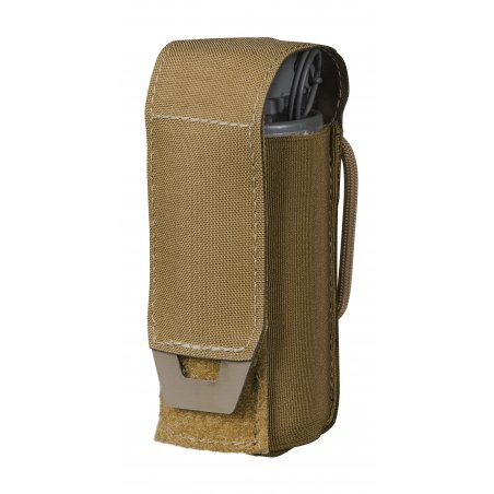 Direct Action® FLASHBANG POUCH® - Coyote Brown