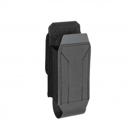 Direct Action® FLASHBANG POUCH OPEN® - Black