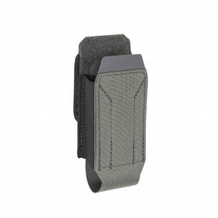 FLASHBANG POUCH OPEN® - Urban Grey