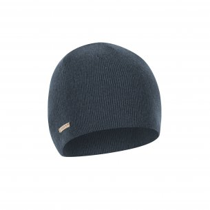 Urban Beanie Cap - Shadow Grey
