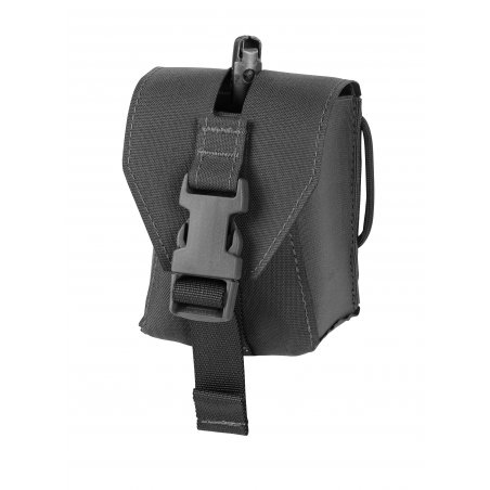 Direct Action® FRAG GRENADE POUCH® - Black