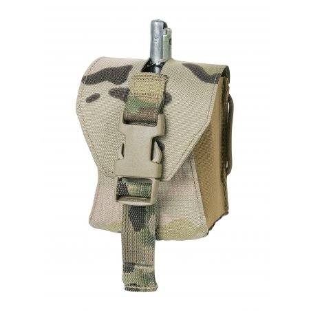 Direct Action® FRAG GRENADE POUCH® - MultiCam®