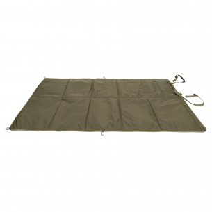 BACKBLAST MAT Extended® - Adaptive Green