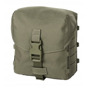 Direct Action® Ładownica molle CARGO POUCH® - Adaptive Green