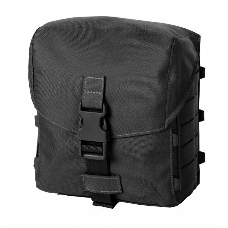 Direct Action® CARGO POUCH® - Negro