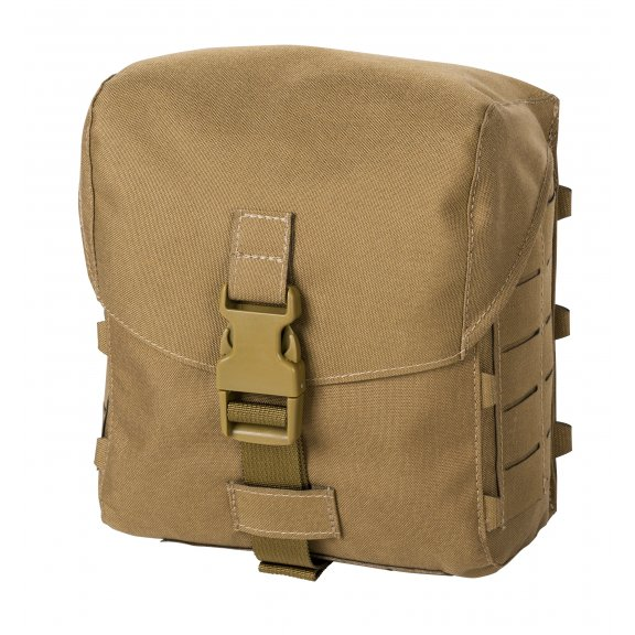Direct Action® Ładownica molle CARGO POUCH® - Coyote Brown