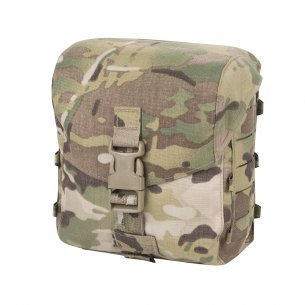 Direct Action® Ładownica molle CARGO POUCH® - MultiCam®