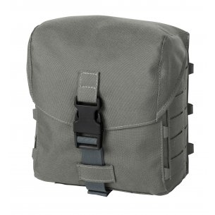 Direct Action® CARGO POUCH® - Urban Grey