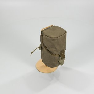 Direct Action® Ładownica molle HYDRO UTILITY POUCH® - Adaptive Green