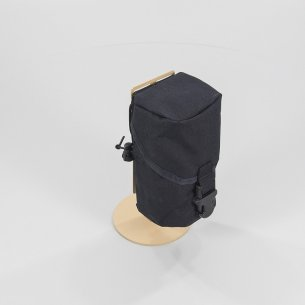 Direct Action® HYDRO UTILITY POUCH® - Negro