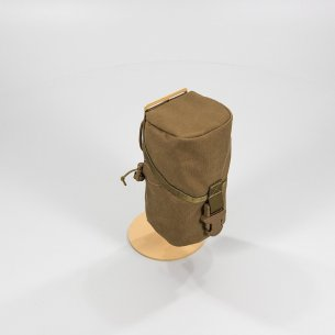 Direct Action® Ładownica molle HYDRO UTILITY POUCH® - Coyote Brown
