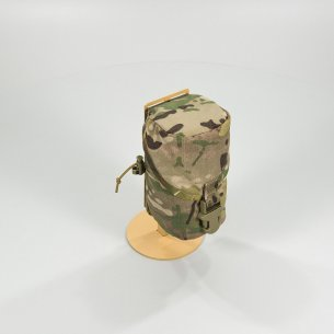 Direct Action® Ładownica molle HYDRO UTILITY POUCH® - MultiCam®
