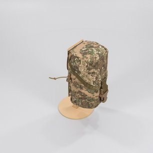 Direct Action® Ładownica molle HYDRO UTILITY POUCH® - Pencott® BadLands®