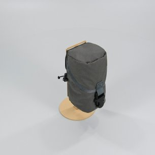 Direct Action® Ładownica molle HYDRO UTILITY POUCH® - Urban Grey