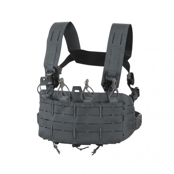 Direct Action® TIGER MOTH® Chest Rig - Shadow Grey
