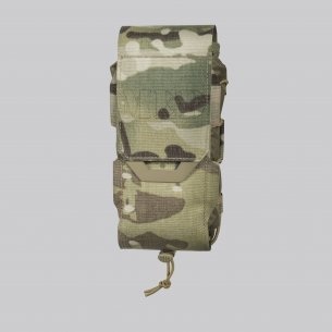 Direct Action® MED POUCH VERTICAL - MultiCam®
