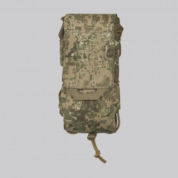 Direct Action® Ładownica molle MED POUCH VERTICAL - Pencott® BadLands®