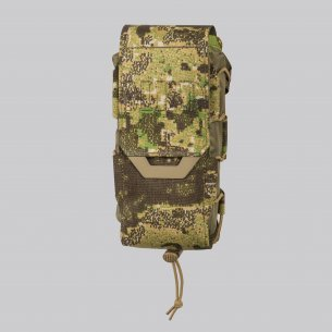 Direct Action® MED POUCH VERTICAL - Pencott® GreenZone®