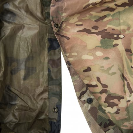 Helikon-Tex® Poncho - MP Camo®