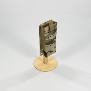 Direct Action® Ładownica molle UNIVERSAL RADIO POUCH® - MultiCam®