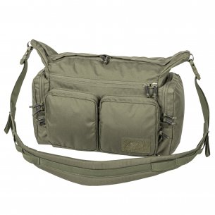 Helikon-Tex® WOMBAT Mk2® Bag - Cordura® - Adaptive Green