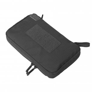 Helikon-Tex® Pokrowiec MINI SERVICE POCKET® - Cordura® - Black