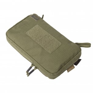 Helikon-Tex® Pokrowiec MINI SERVICE POCKET® - Cordura® - Adaptive Green