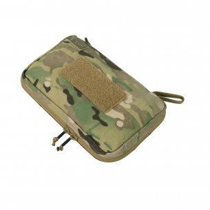 Helikon-Tex® MINI SERVICE POCKET® - Cordura® - MultiCam