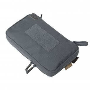Helikon-Tex® Pokrowiec MINI SERVICE POCKET® - Cordura® - Shadow Grey