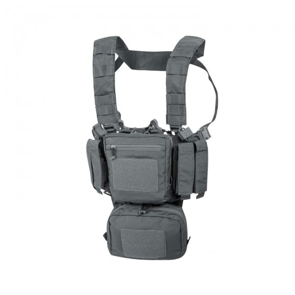 Helikon-Tex® Training Mini Rig® - Cordura® - Shadow Grey