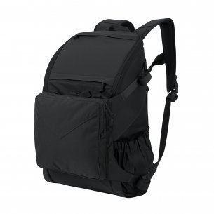 Helikon-Tex® BAIL OUT BAG® backpack - Nylon - Black