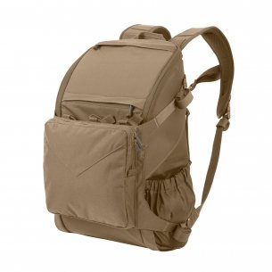 Helikon-Tex® Plecak BAIL OUT BAG® - Nylon - Coyote